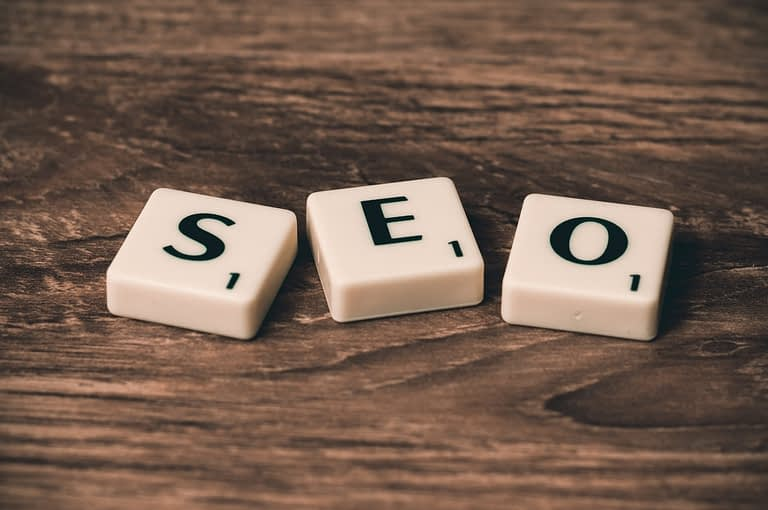 Read more about the article SEO strategies and techniques to use (and avoid) for your business' online presence