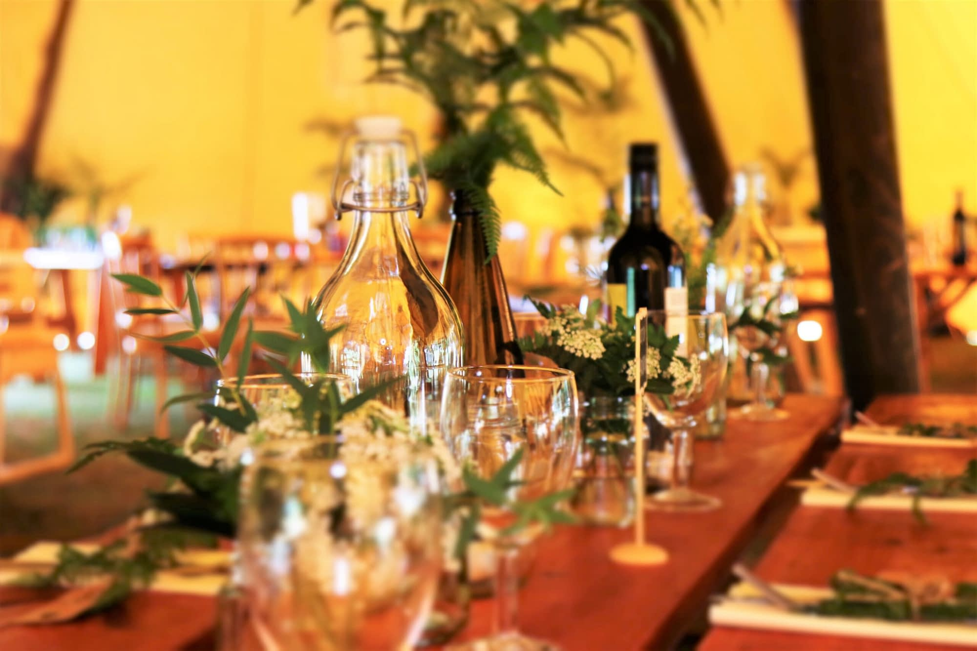 Read more about the article Common toxic practices among event suppliers