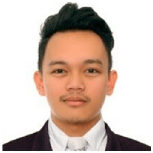 Lord Vincent Van Mendoza - Digital Marketing Specialist Icon