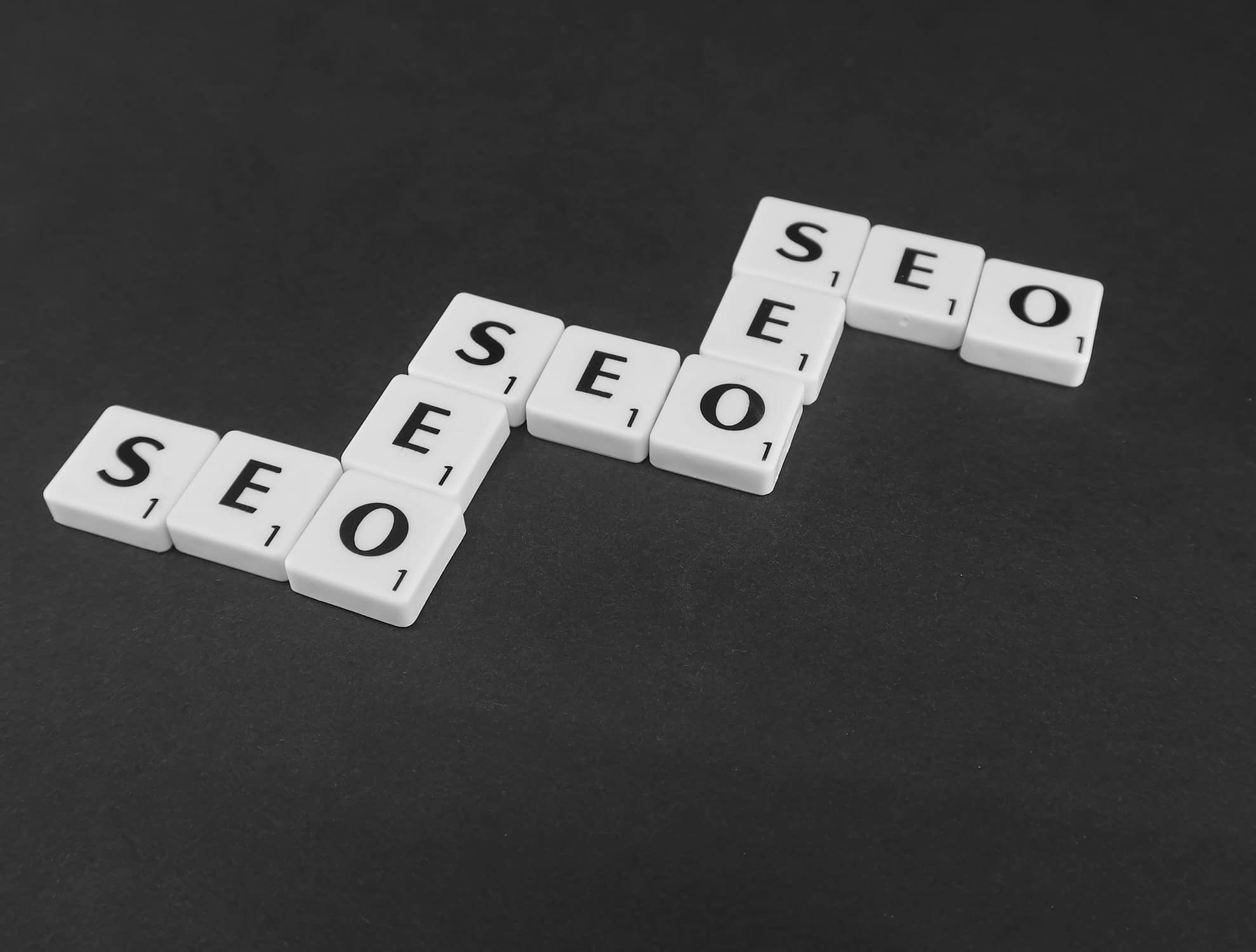 Read more about the article 7 deadly sins in doing SEO (and how to get rid of them)